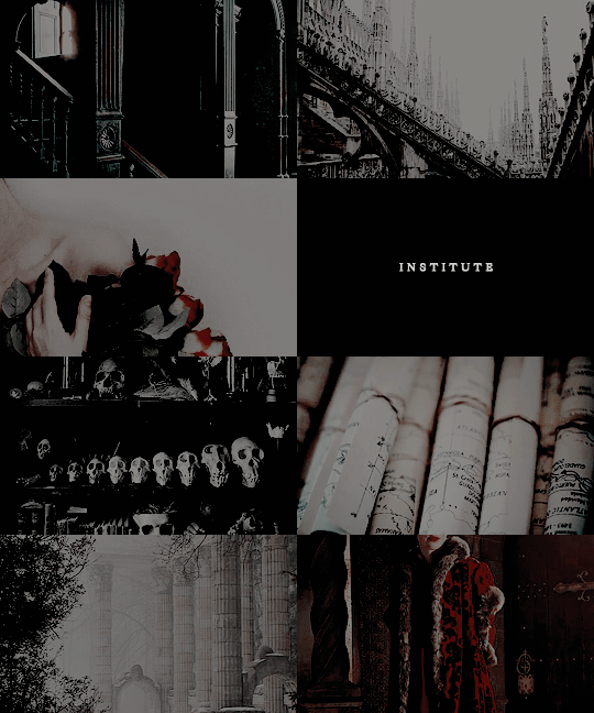 Wizarding Schools Aesthetic Durmstrang Institute Scandinavia Varies (locations include russia, ukraine once of the home of the legendary slavic witch it is named after, baba yaga has since grown into a full academy of sorcery. pinterest