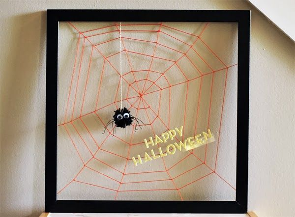 halloweenframe06.jpg (600×442)