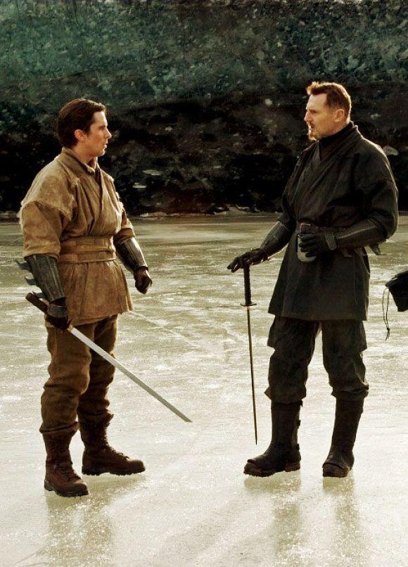 ¿Cuánto mide Liam Neeson? - Real height - Página 2 9365a709755751c2e41fdeefa2808609