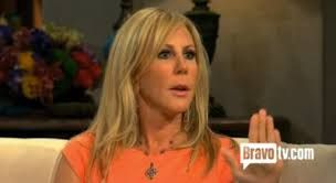 vicki gunvalson makeup reunion - Google Search