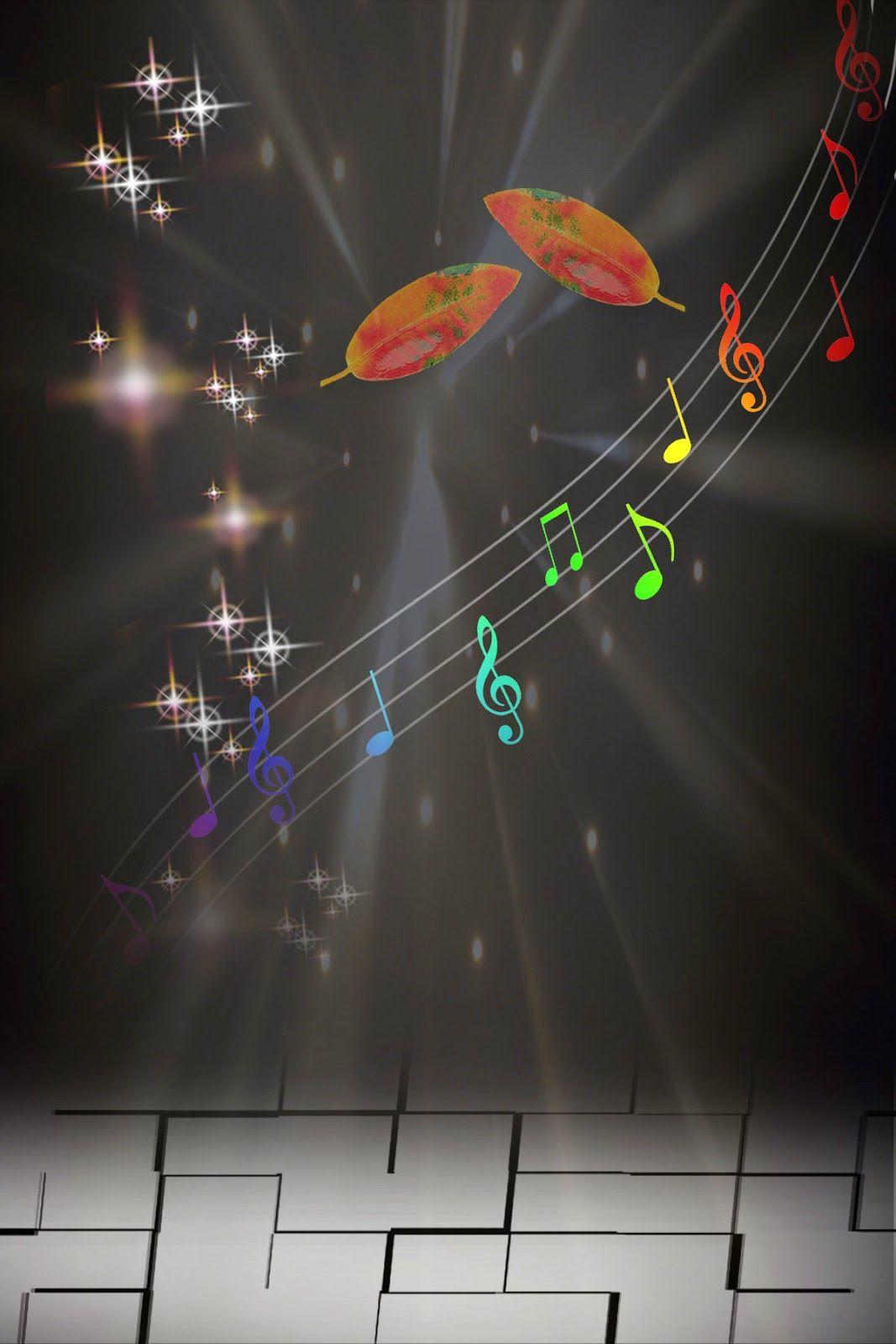 Studio Background Hd 1080p Deenan Studio Wedding Album Design