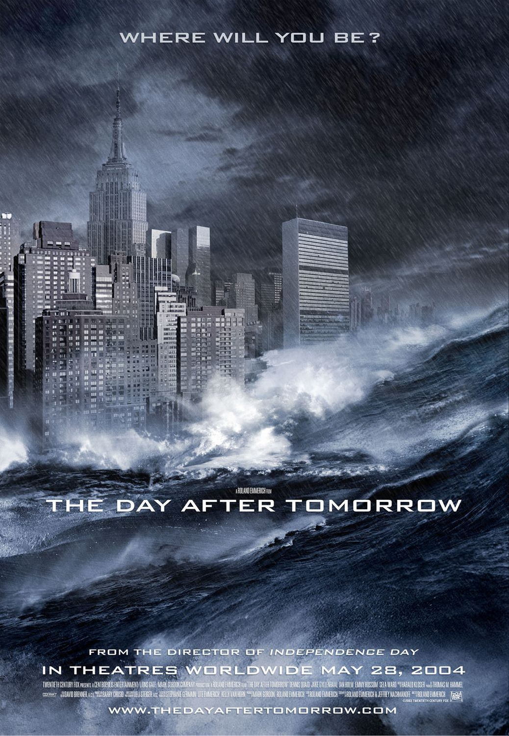 the day after tomorrow in hindi dubbed download