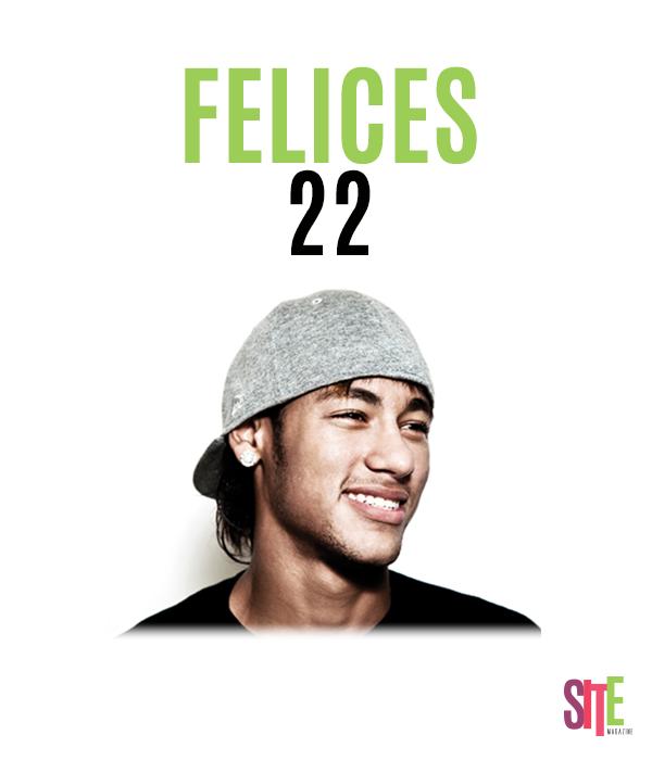 A él y tí que cumples años. FELICIDADES  #disfrtuta #sitemagazine #cumpleaños #love #jueves