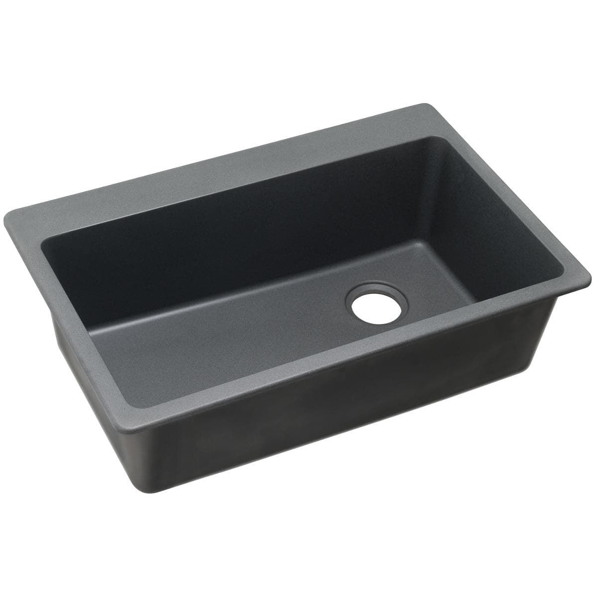 Best Elkay Quartz Classic 33 X 22 X 9 1 2 Single Bowl Top 400 x 300