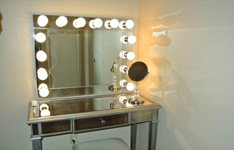 Furniture Trendy Mirrored Furniture Ideas Hayworth Mirrored Make