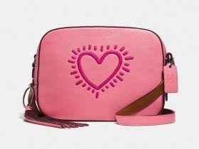 2eaca7de6287 14 Belt Bags to Wear this Summer - Page 12 of 15 - PurseBlog   Belt ...