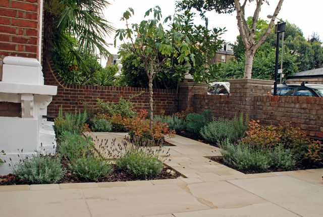 front lawn - Google Search