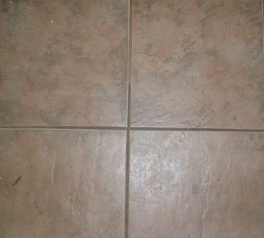 bathroom tile cleaner recipe the 25 best grout steam cleaner ideas on 16723