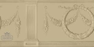 Image Result For Images Of Lincrusta Wallpaper