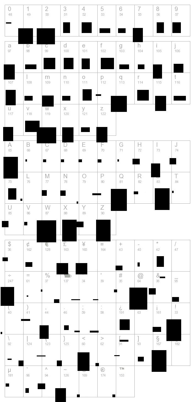 Elvish languages (Middle-earth) - Wikipedia