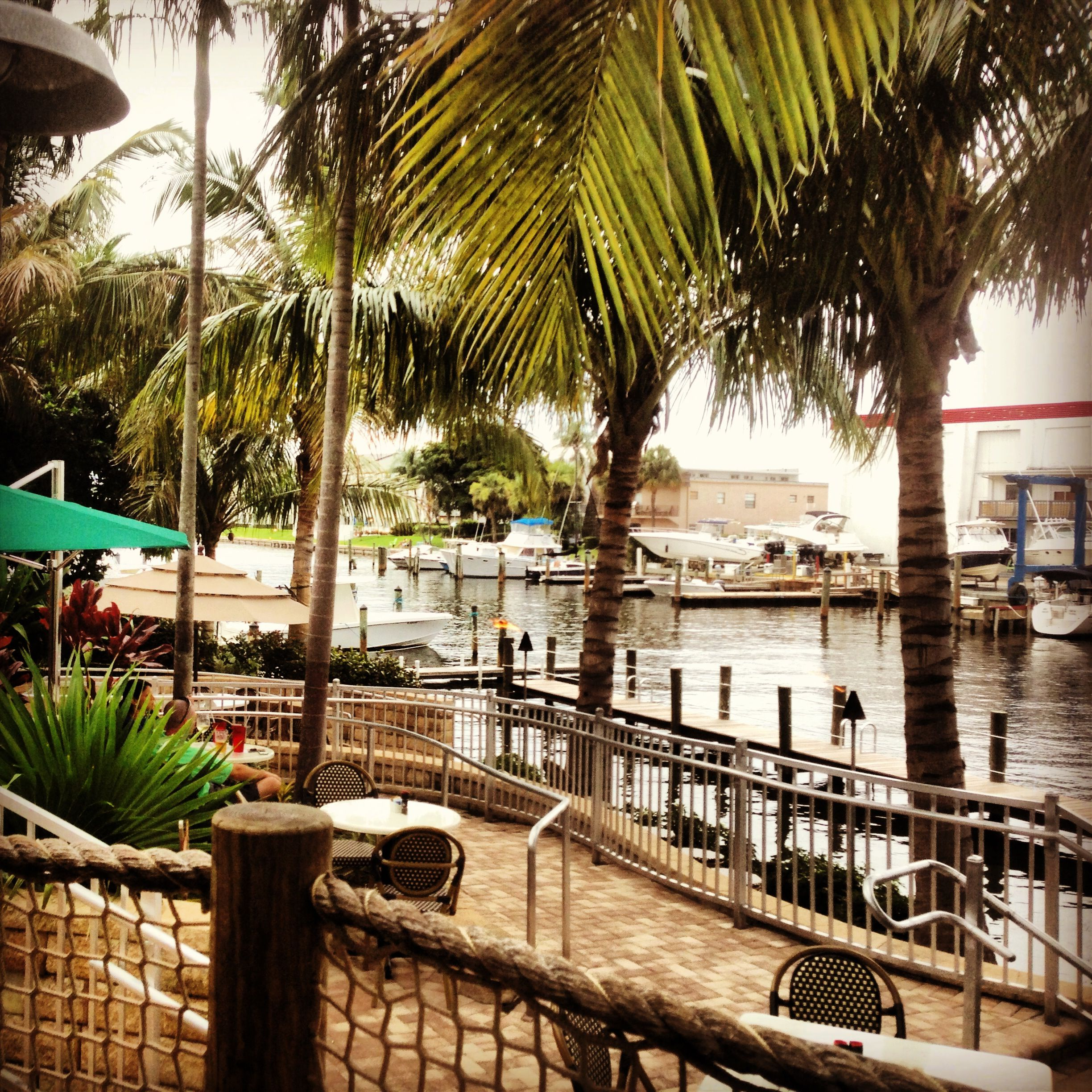 Water Bar And Grill Palm Beach Gardens