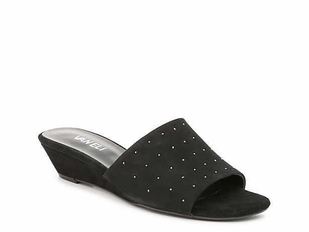 Women's Extra Wide \u0026 Wide Sandals   DSW
