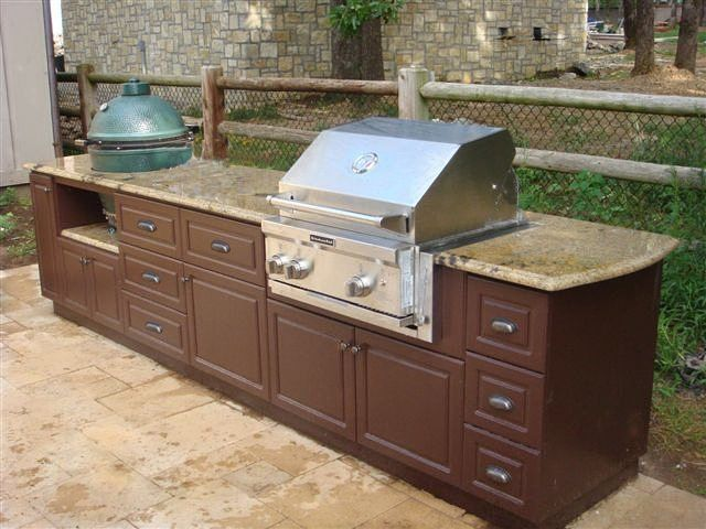 Looking For Low Maintenance Outdoor Cabinets Look No Further Than King Starboard St Starboard Is A Scrat Custom Cabinet Doors Outdoor Cabinet Custom Cabinets