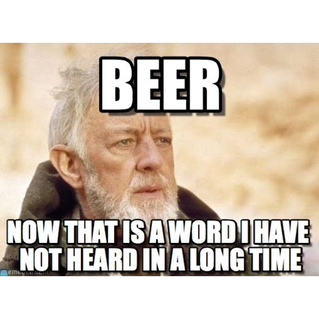 after long working days😂 in 2020 Beer memes, Words, Funny