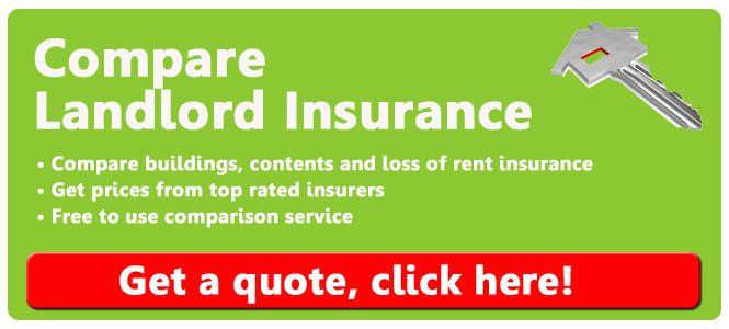 Landlord Insurance Quote Best Time To Get Shopping Httpwww.uklandlordinsurancelandlord