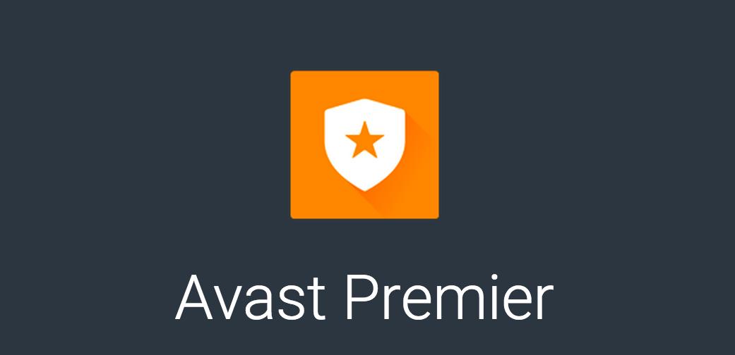 free download avast premier 2015