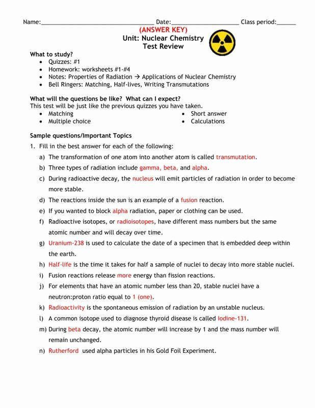 50 Osmosis Jones Video Worksheet Answers in 2020 | Literal ...