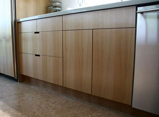 Listen Up If Youre In The Market For Switching Out Cabinets