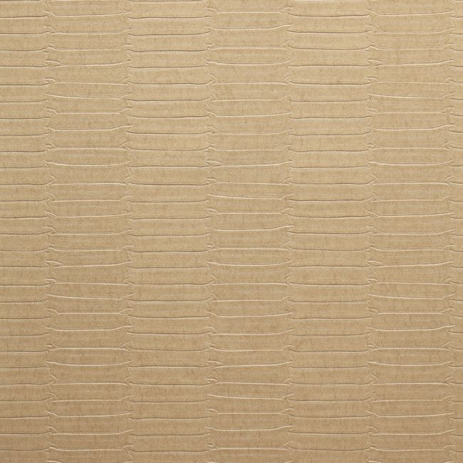 """Decorative Finishes 33' x 21"""" Abstract 3D Embossed Wallpaper"""