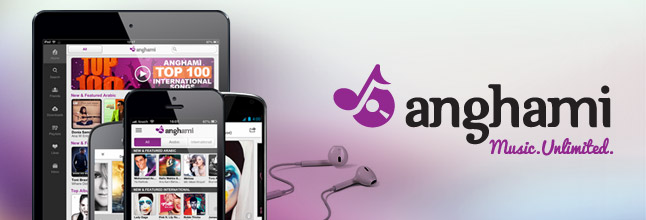 16 best mp3 downloader apps for downloading music on android  Do you want to download free music on your android smartphones? Check these 16 best mp3 downloader apps for android to download free music.
