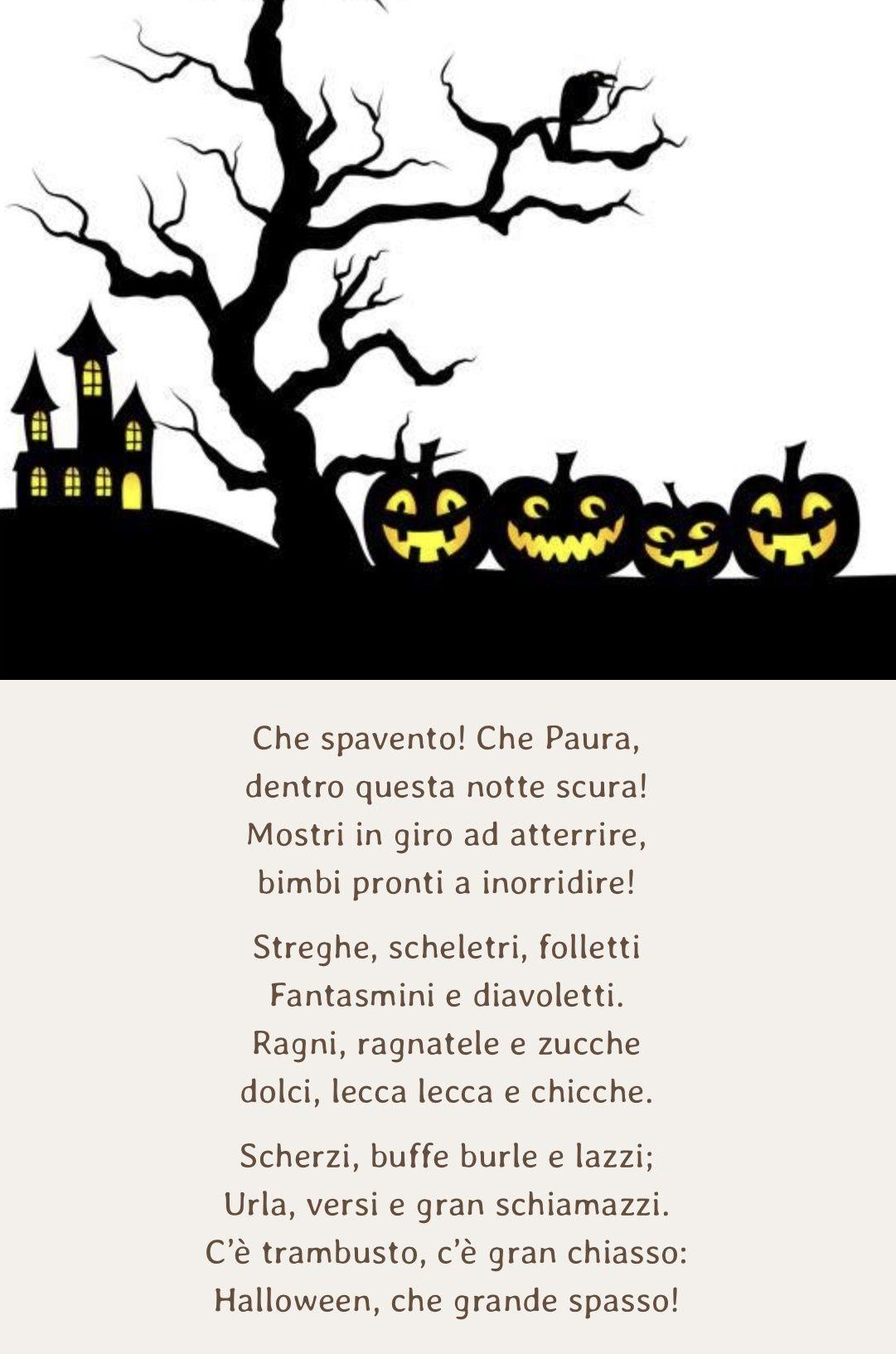 Halloween Decorations, Montessori, Amigurumi, Horror, Asia, Silhouette,  Bedrooms, Amigurumi Patterns, Rocky Horror