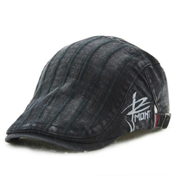 The Smithson (Multi Colors) Fadhatters Hatter for menn  Hats for men
