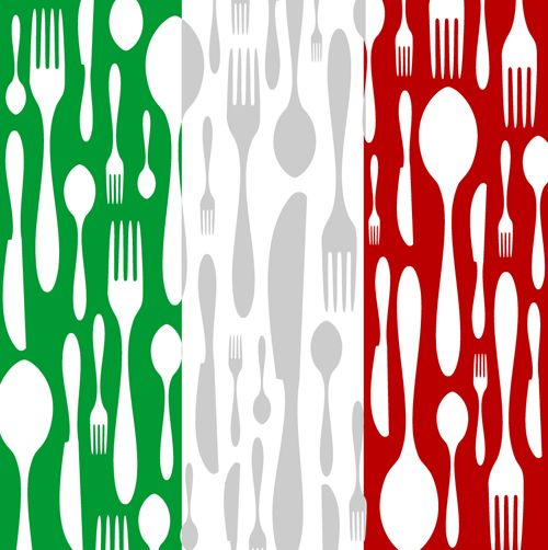 italian menu background - Google Search