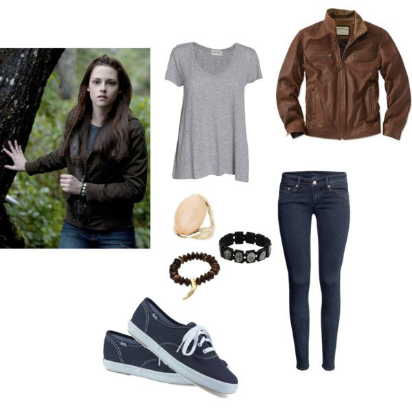 bella swan outfits - Google Search | outfits | Hermione ...