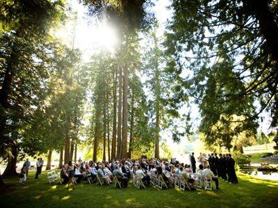 Delille Cellars Redmond Washington Wedding Venues 1