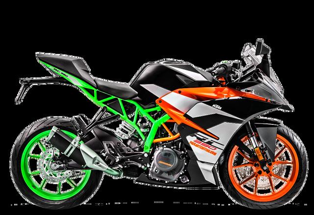 Part 2 100 Bike Png Hd Zip File Download 2018 Ktm Png