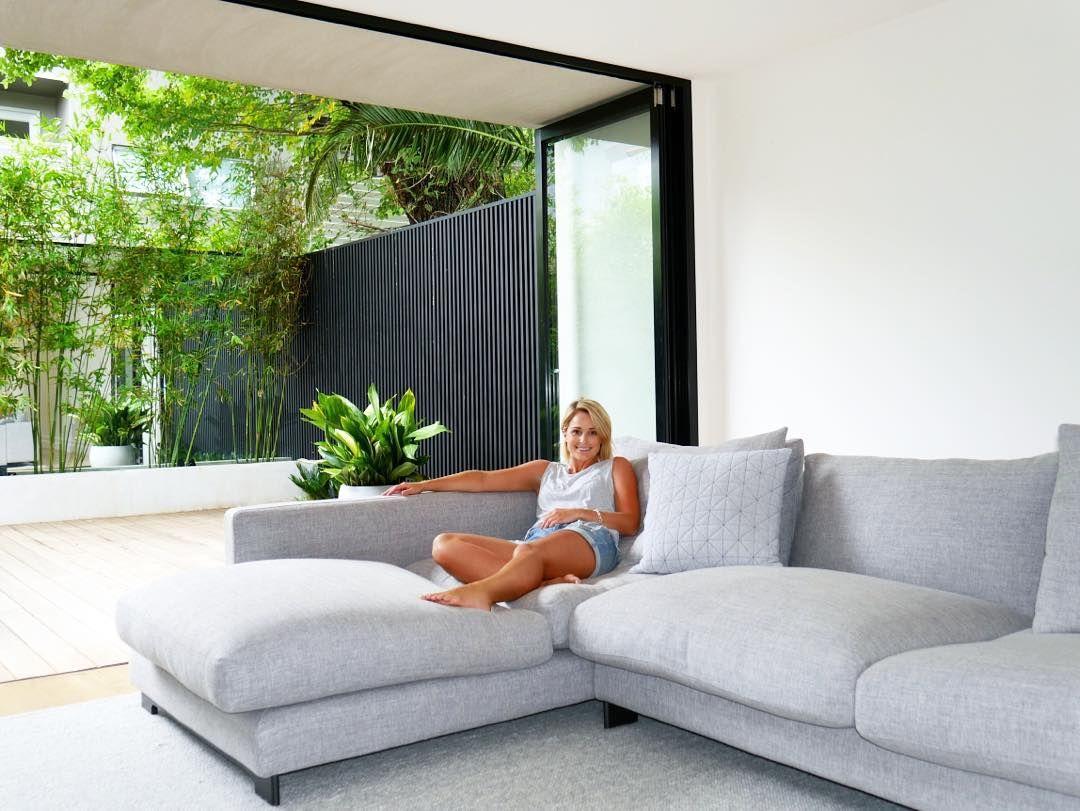 Lazytime plus sofa camerich - Camerich Lazytime Sofa