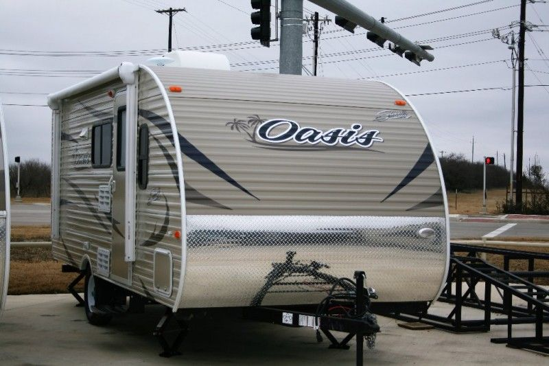 Pin by Outback RV of Tx on