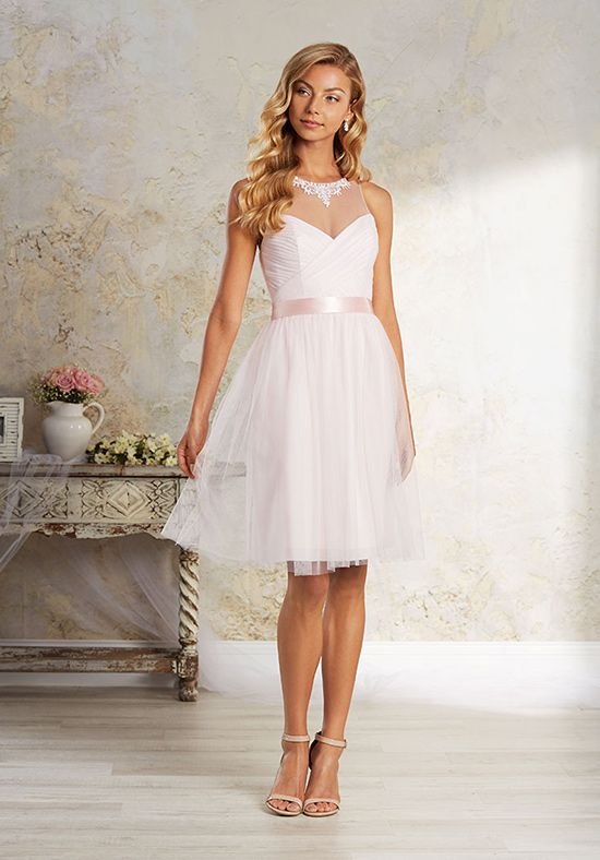 Alfred Angelo Modern Vintage Bridesmaid Collection | Bridesmaid ...