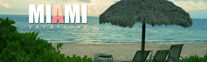 Riya Travels Offer Some Of The Most Amazing And Cheap Vacation - Cheap packages to miami
