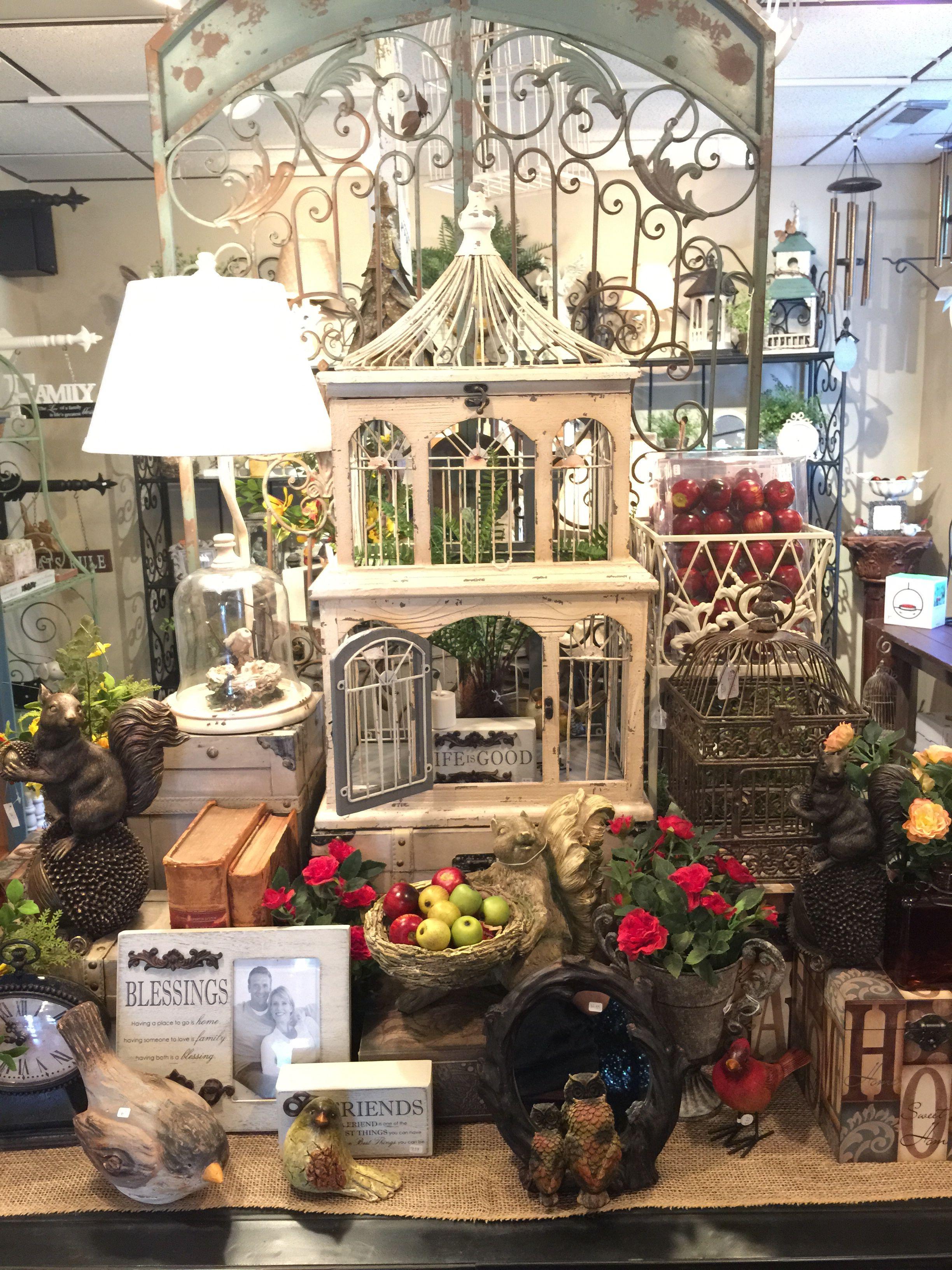 Elizabeths Home Amp Garden Shop Cary Nc Garden Shop Home