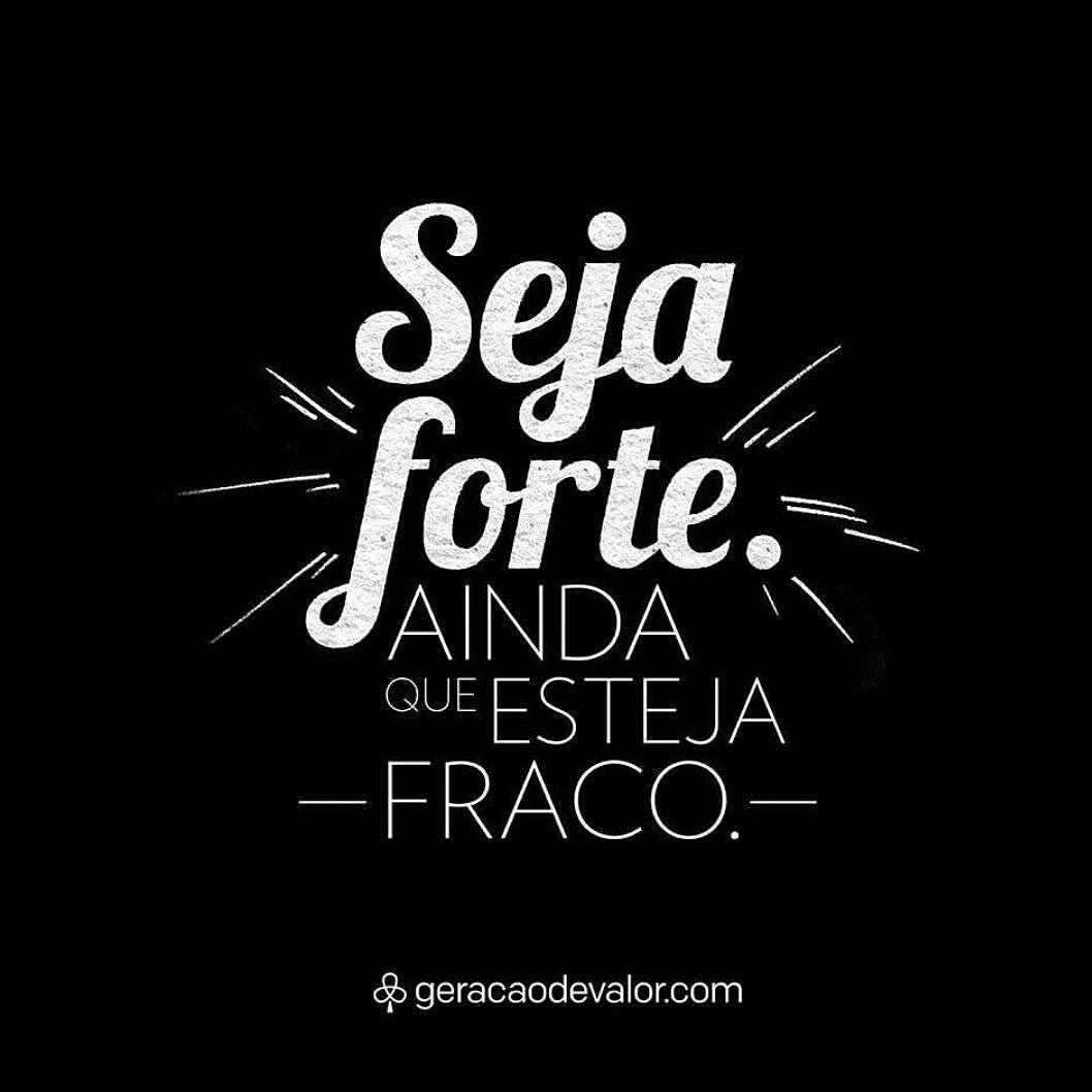 Encontre uma causa pela qual lutar. #empreendedorismo #marketing #lifestyle #business #frases #sucesso #criatividade #friends by mindsetbrasil
