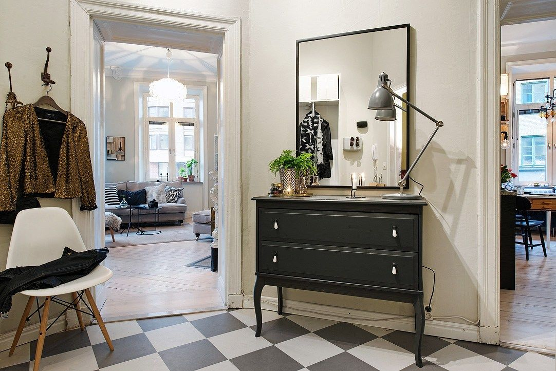 Jeu de cageots | Deco, Mobilier de luxe et Interieur maison