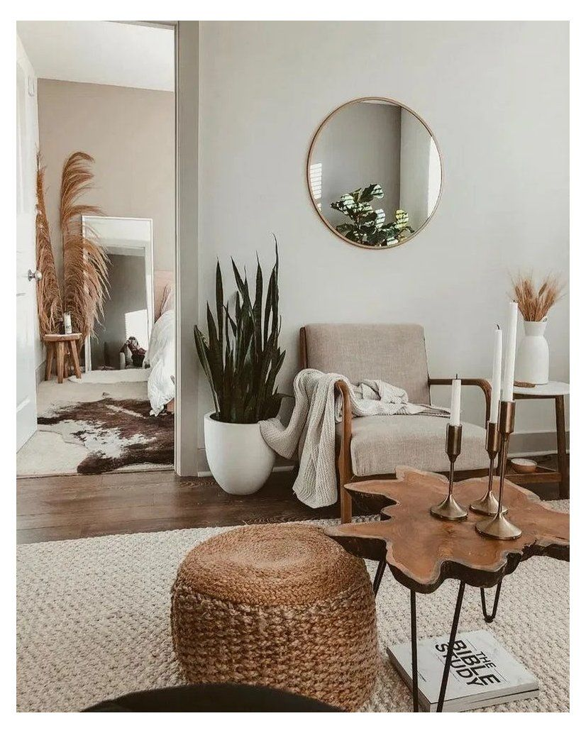 78 best small entryway decor ideas 20 #entryway #smallentryway #entrywaydecor | Home Design Ideas 78 best small entryway decor ideas 20 #entryway #smallentryway #entrywaydecor | Home Design Ideas