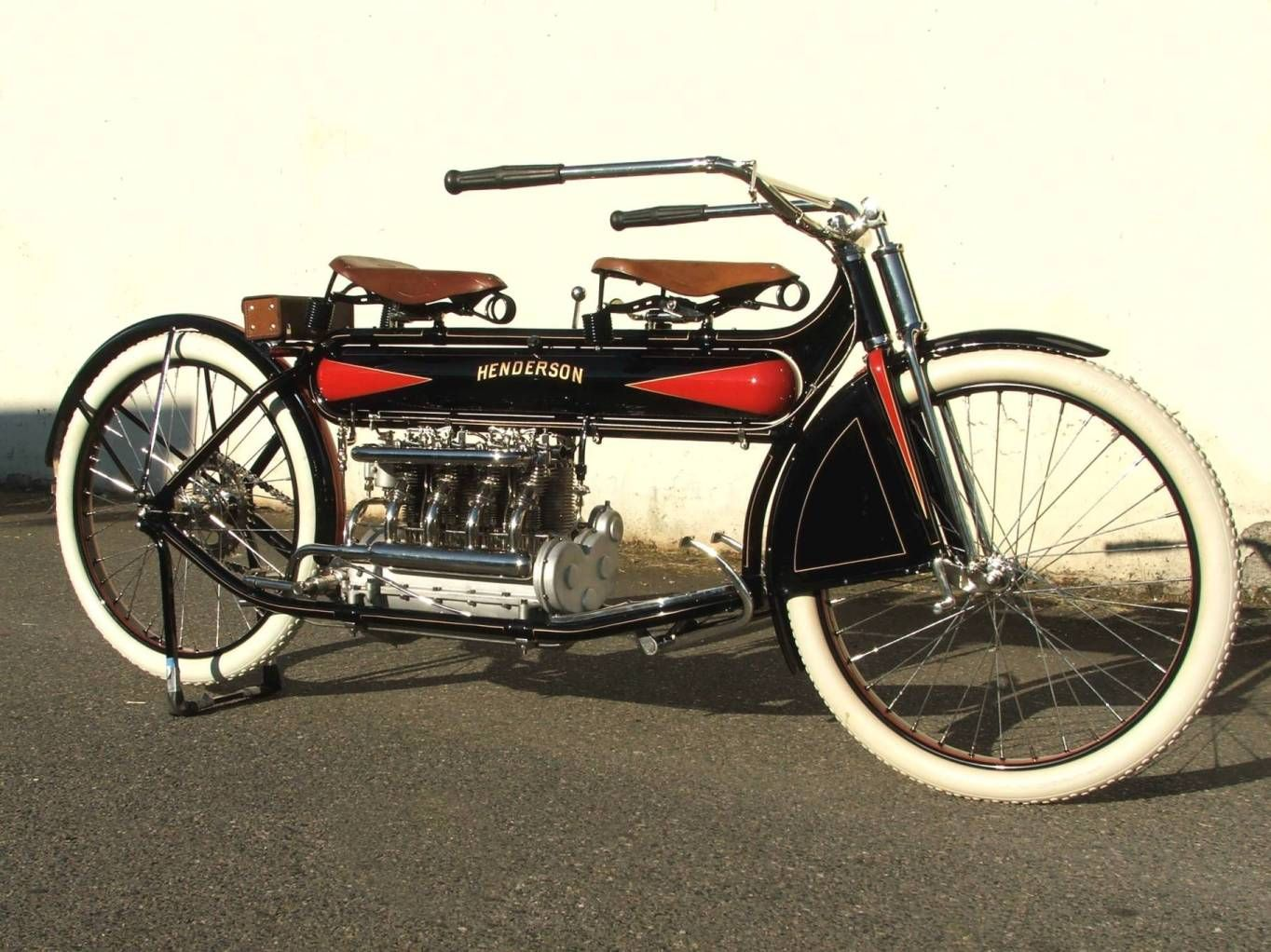 Vintage Motorcycles Images To Expand Your View Of Our Featured
