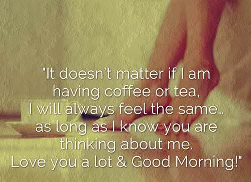 Text Quotes For Him: Image Result For Long Goodmorning Texts To Your Boyfriend