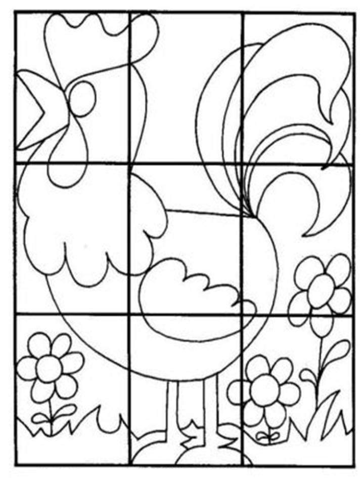 sofiaadamoubooks easter ostern kindergarten arbeitsbl tter. Black Bedroom Furniture Sets. Home Design Ideas