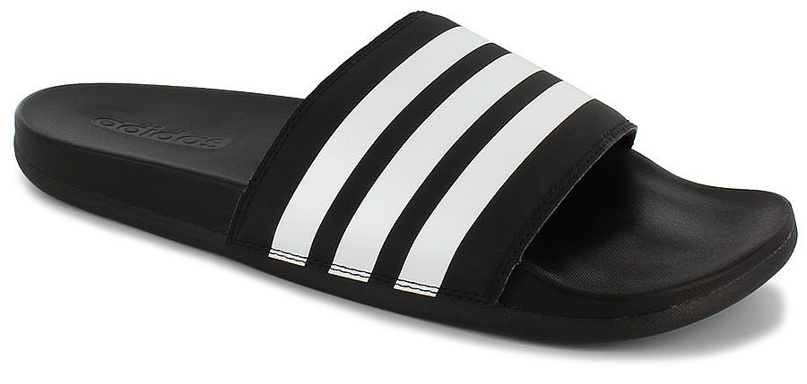 27edaf713  adidas  adidasAdilette  adidasSlides  Adilette  EasyStyle  SummerTrend   Cloudfoam