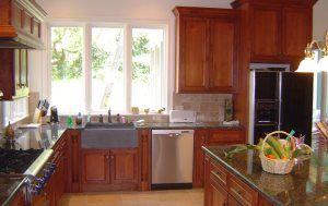 Pro #6752597   Prestige Cabinets Of Virginia   Richmond, VA 23228
