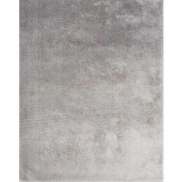 Schoner Wohnen Harmony 004 Grey Modern Rugs Home Decor Modern