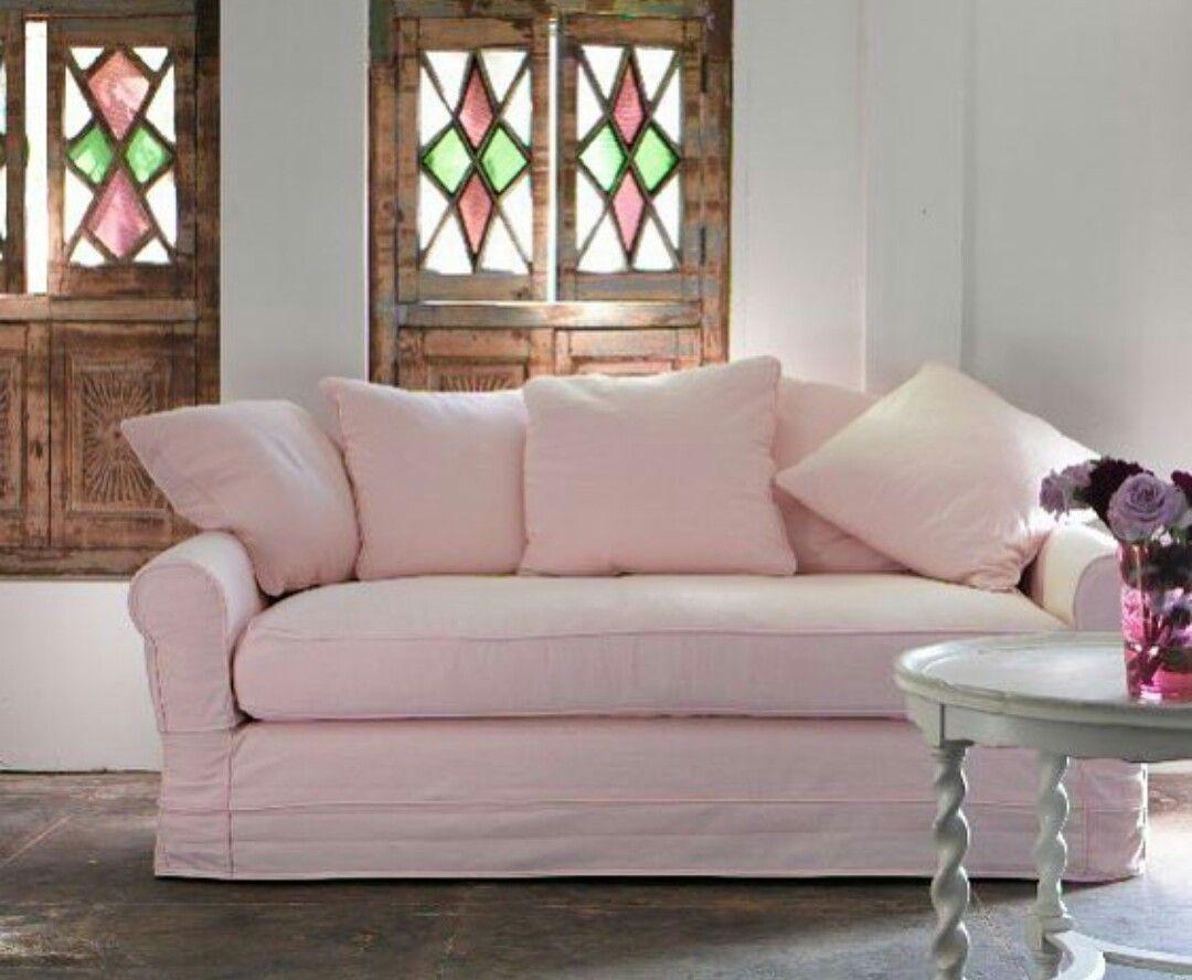 20+ Sofas shabby chic style Sammlung