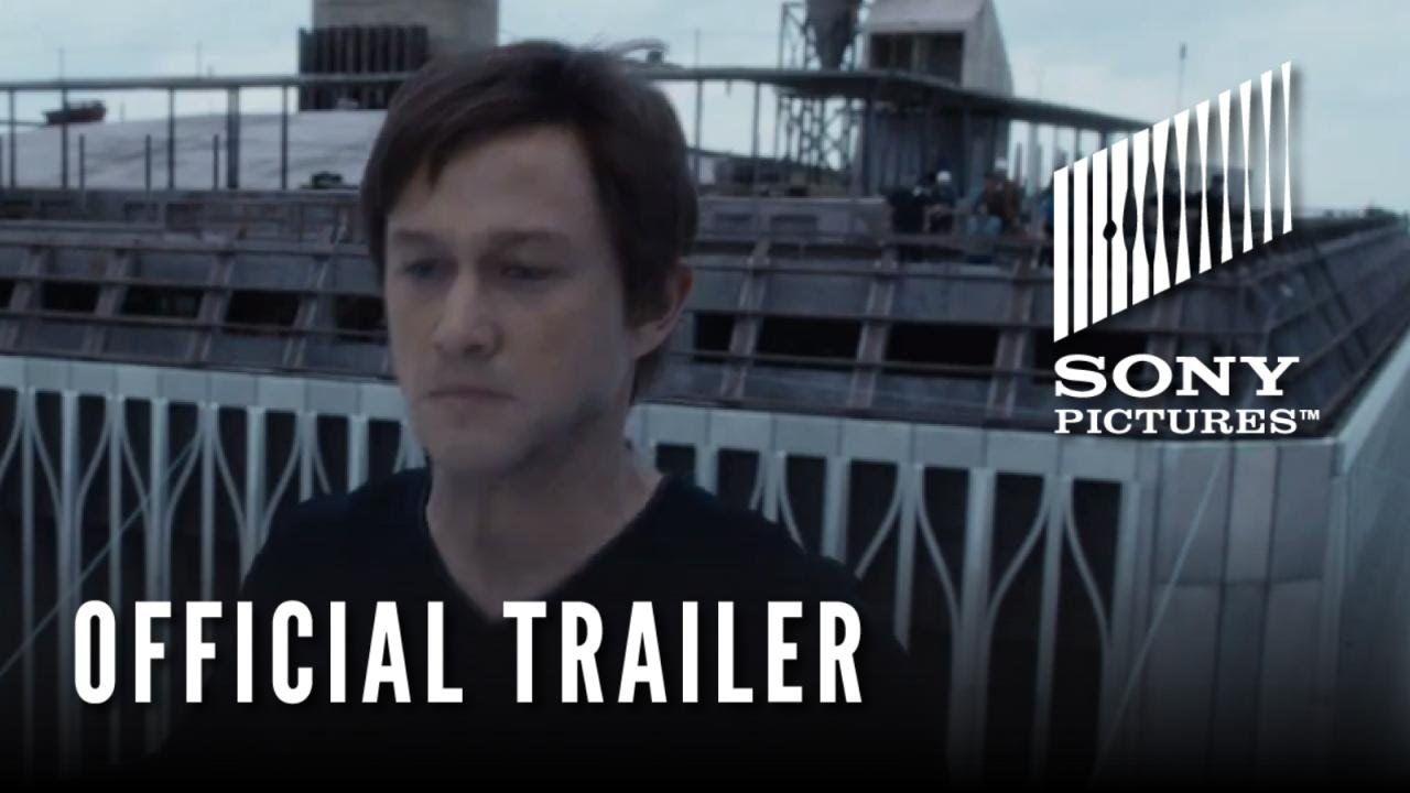 gordon love trailers