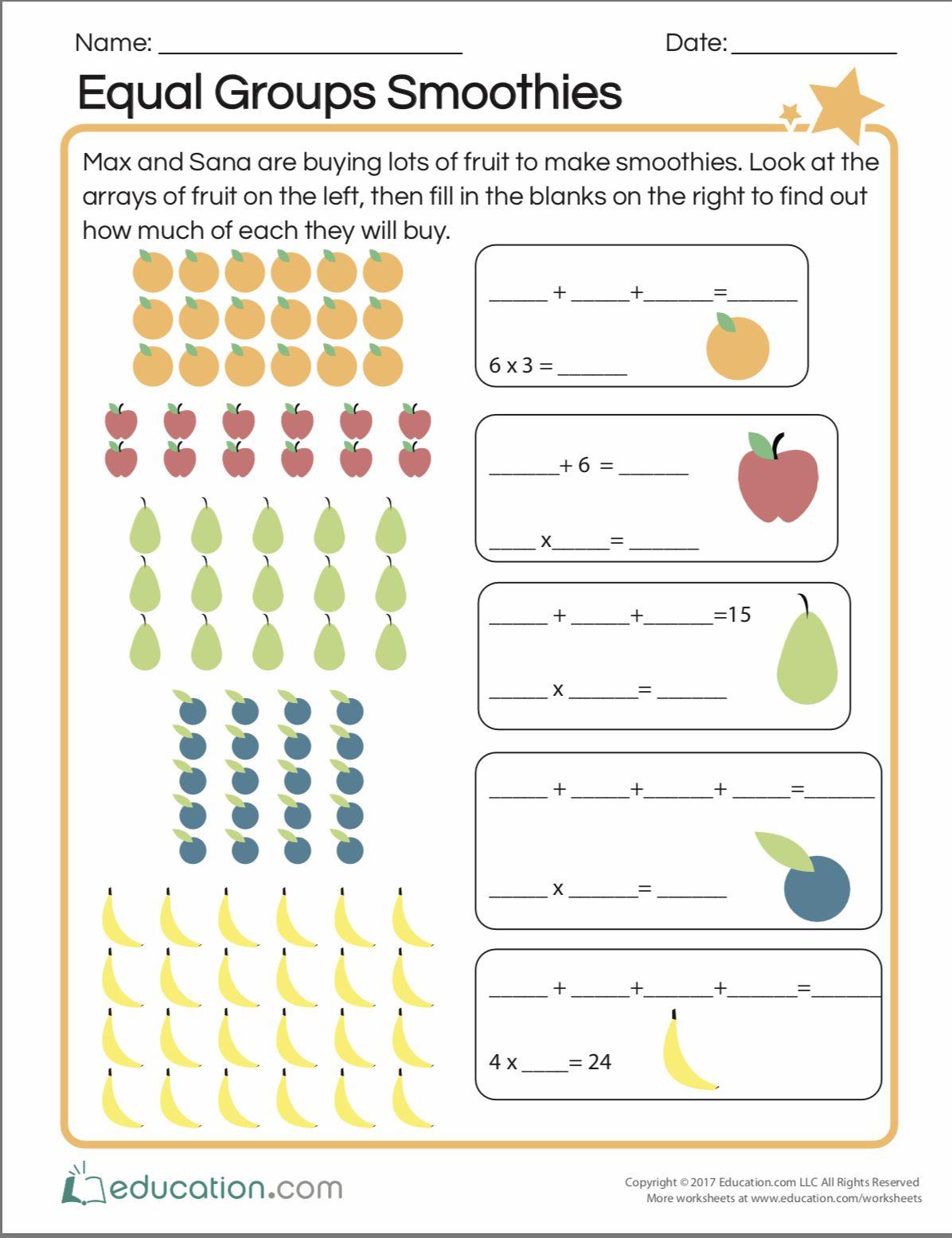 Pin By Karen Zuniga On Ensenanza Escolar Math Multiplication Activities Multiplication Math Multiplication