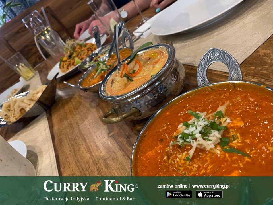 Pin On Curry King