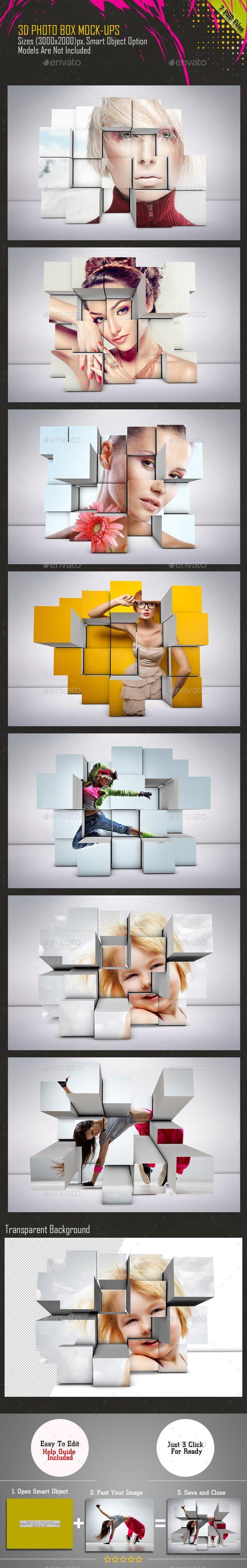 adobe photoshop templates