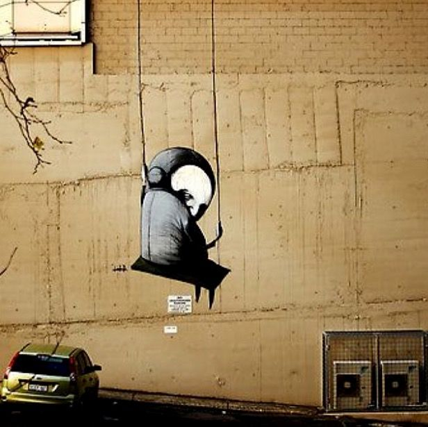 #TBT 2010 by Stormie Mills in Perth, Australia (LP)